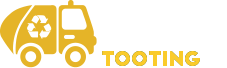 Waste Clearance Tooting
